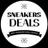 @SNEAKERS_DEALS
