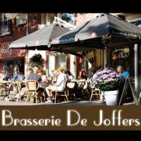 De_Joffers