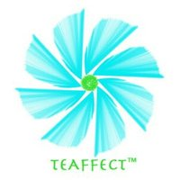What's TEAffect? | Social Profile