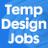 @tempdesignjobs