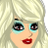 veroicav1714 profile