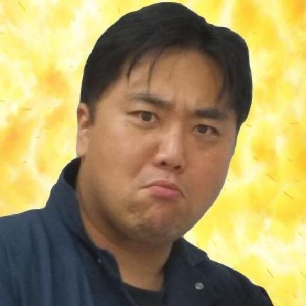 ジャンクハンター吉田@ホモゲナイ Social Profile