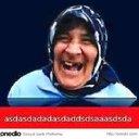 ADSAdad (@0025Emin) Twitter