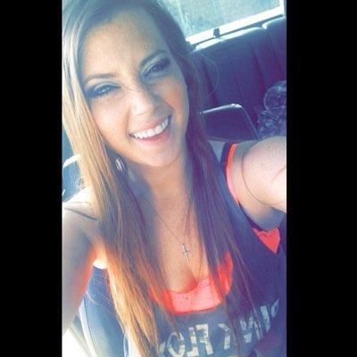 Emily Carr | Social Profile