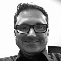Ken Webb | Social Profile
