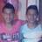 Camilo_Arias21