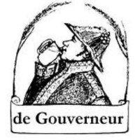 DeGouverneur