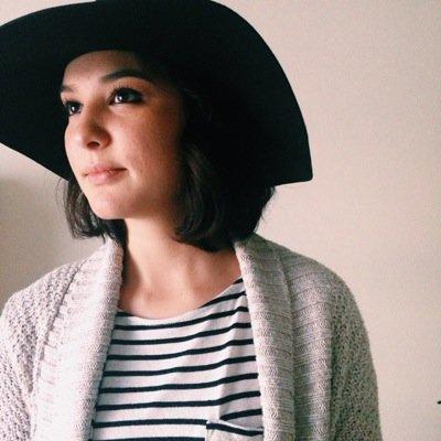 Ariel Andongo | Social Profile