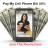 @cellphonefamily