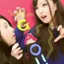 松下美和 (@0204Satomiwa) Twitter