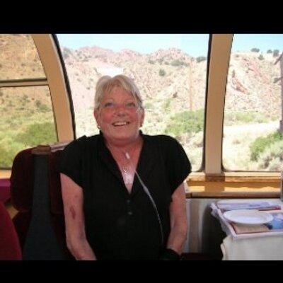 Sherri Moore | Social Profile