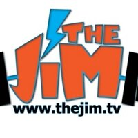 The Jim | Social Profile