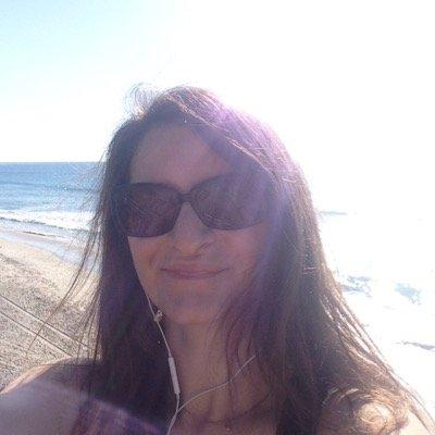 Elana (Lena)  | Social Profile