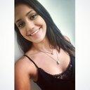 hey_lubs