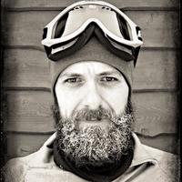 Rob Raguet-Schofield | Social Profile