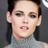 jess_robsten profile