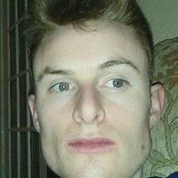 Thomas Davey   Social Profile