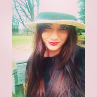 @marissa_villani