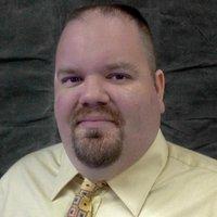 Jason Dibler | Social Profile