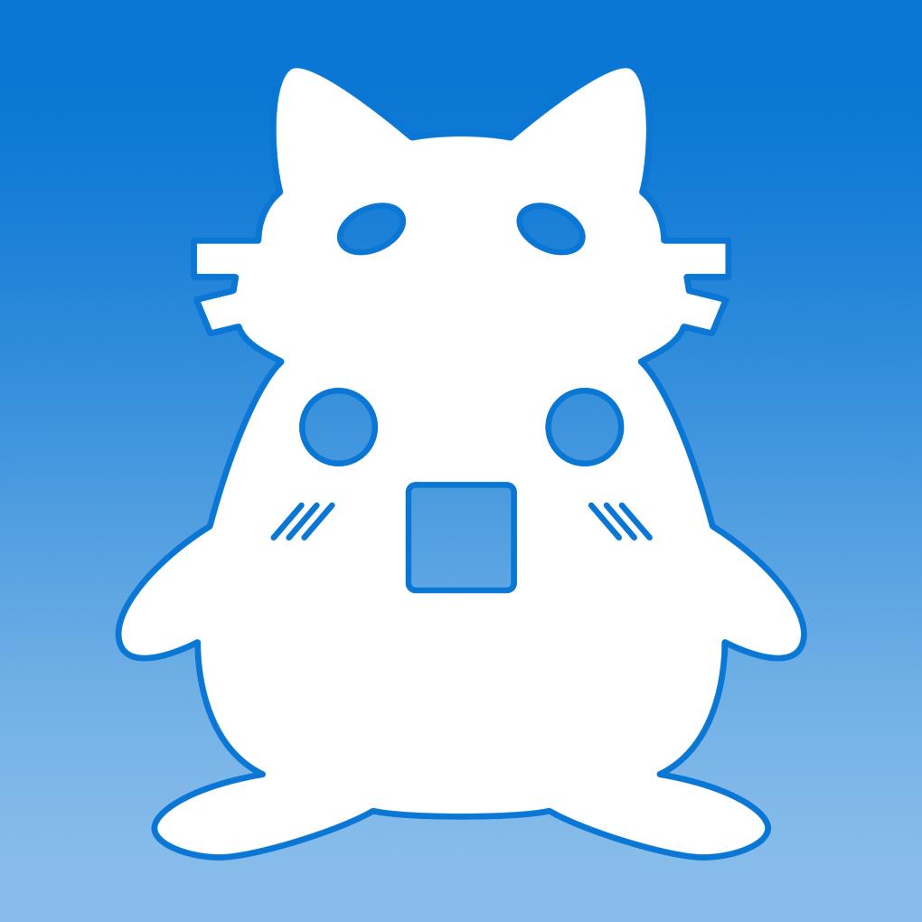 するぷ Social Profile