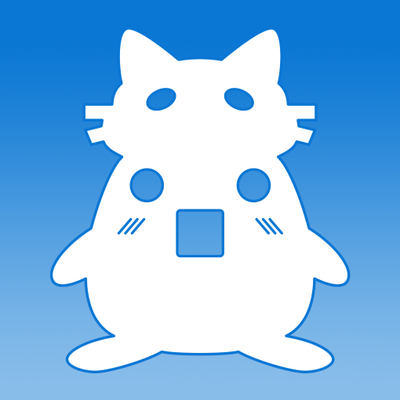 するぷ | Social Profile