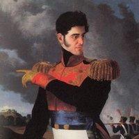 General Santa Anna | Social Profile