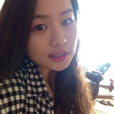 ♥꽃현진♥ Social Profile