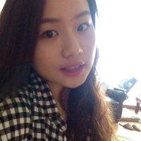 ♥꽃현진♥ | Social Profile