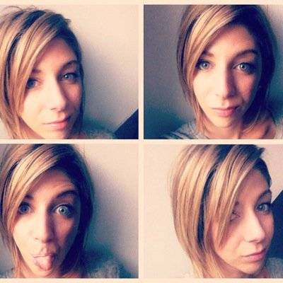 Léa | Social Profile
