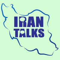 IranTalks