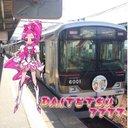 daitetsu7777