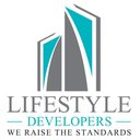 Lifestyle Developers