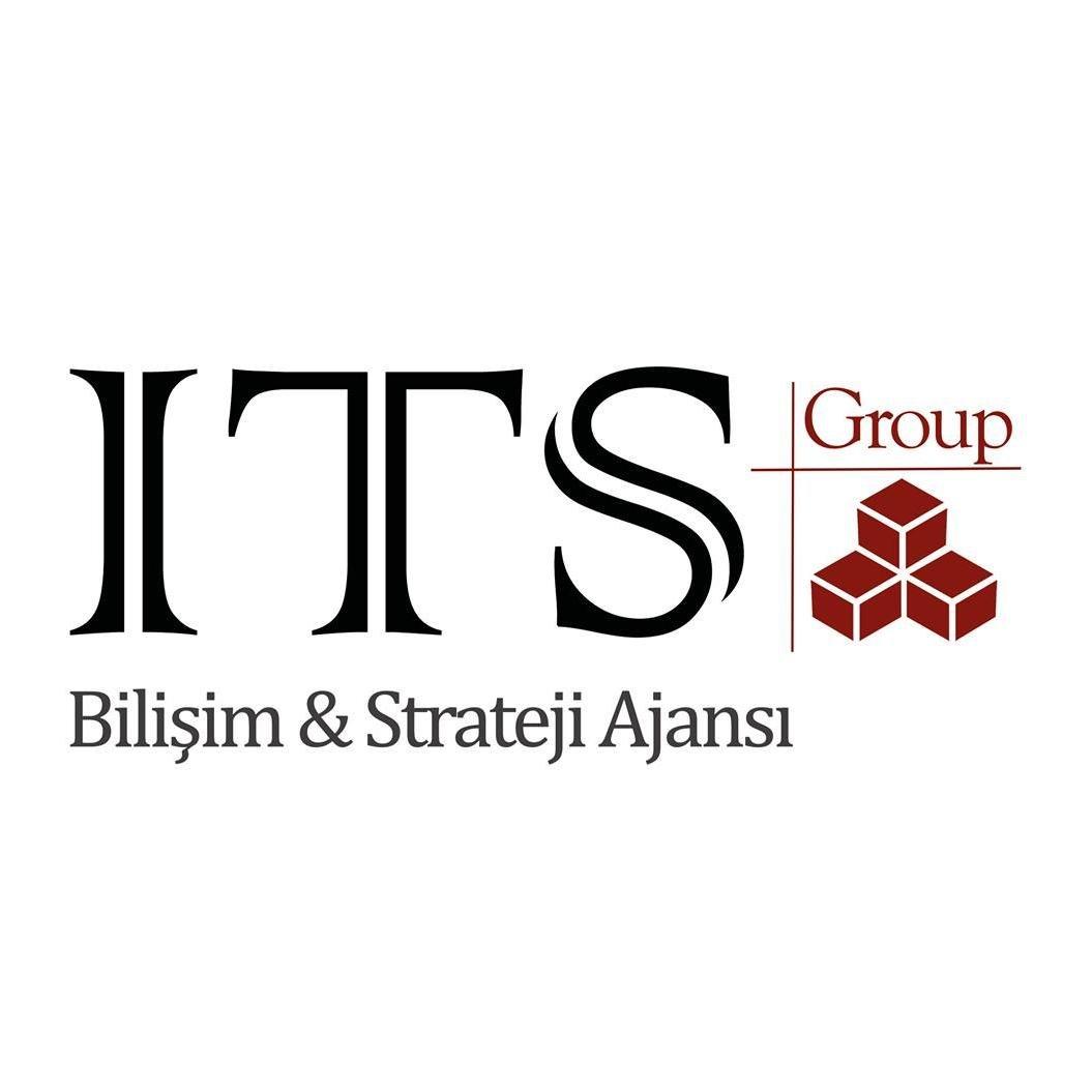 ITS Group Com Tr  Twitter Hesabı Profil Fotoğrafı