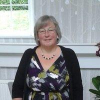 Pauline Skerritt | Social Profile