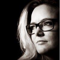 Marcia | Social Profile