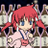 gaura_san