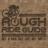 @roughrideguide