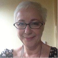 Marisa Whitfield   Social Profile