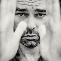 Dave Mestdach | Social Profile