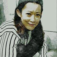me_ayu   Social Profile
