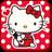 @kitty_daisuki01