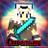 TheCavemanMC profile