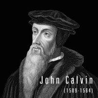 JohnCalvinDaily
