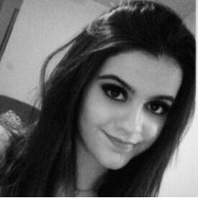 Paula Mascarenhas Social Profile