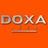 @DOXA_Watches