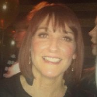 Tracey Pacey | Social Profile