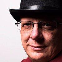 Doug Grant | Social Profile