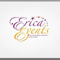 Erica_Events