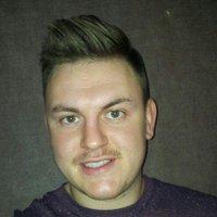 Matt C | Social Profile
