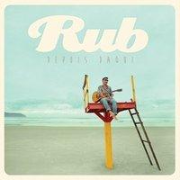 RUB | Social Profile